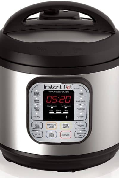 Must Own Instant Pot Accessories To Get The Most Out Of Your Instant Pot