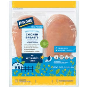 Perdue Chicken