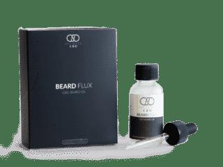 BeardFLUX