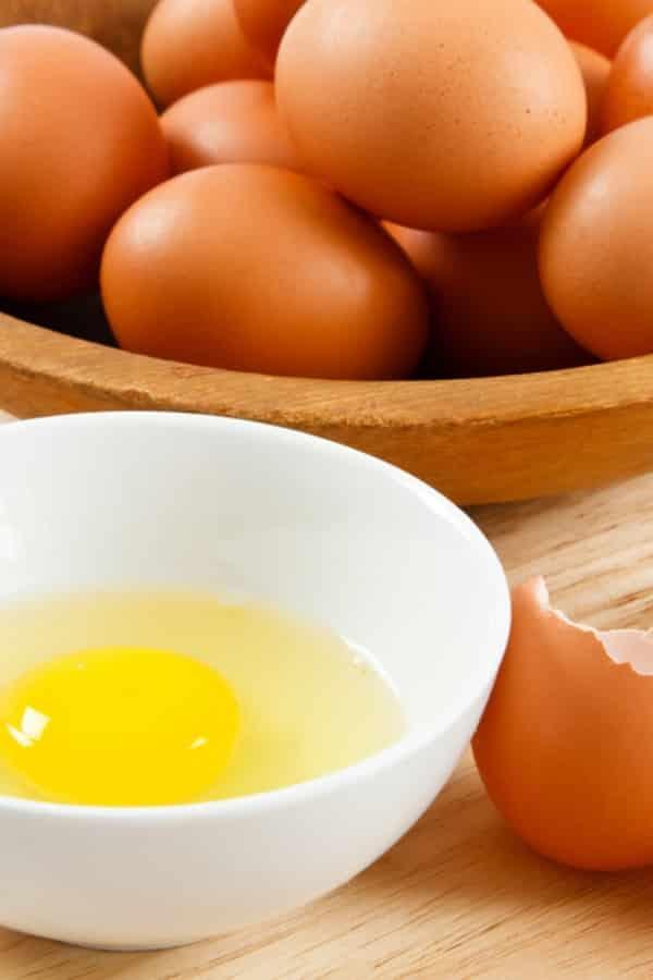 make eggs taste better