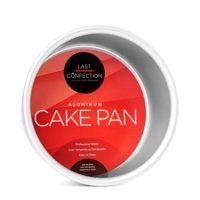 """6"""" Cake Pan"""