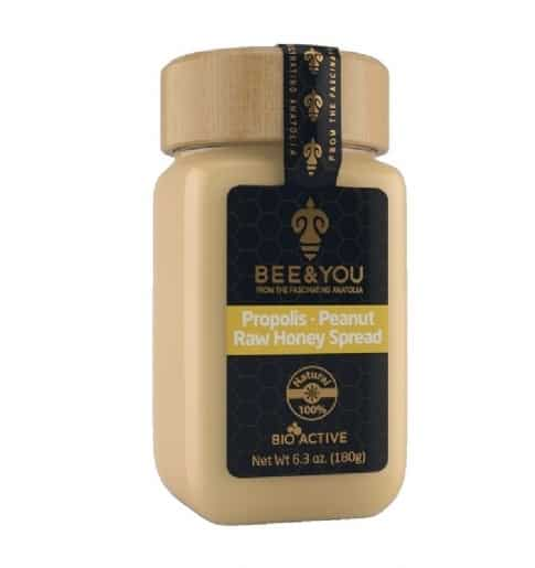 BEE And YOU