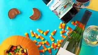 Delightful Candy Pairings Half-Case