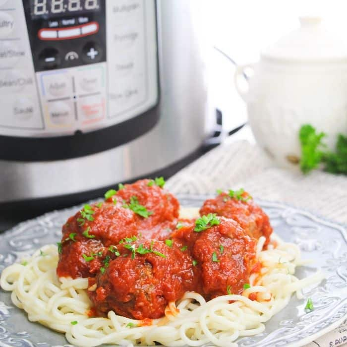 ground beef meatballs