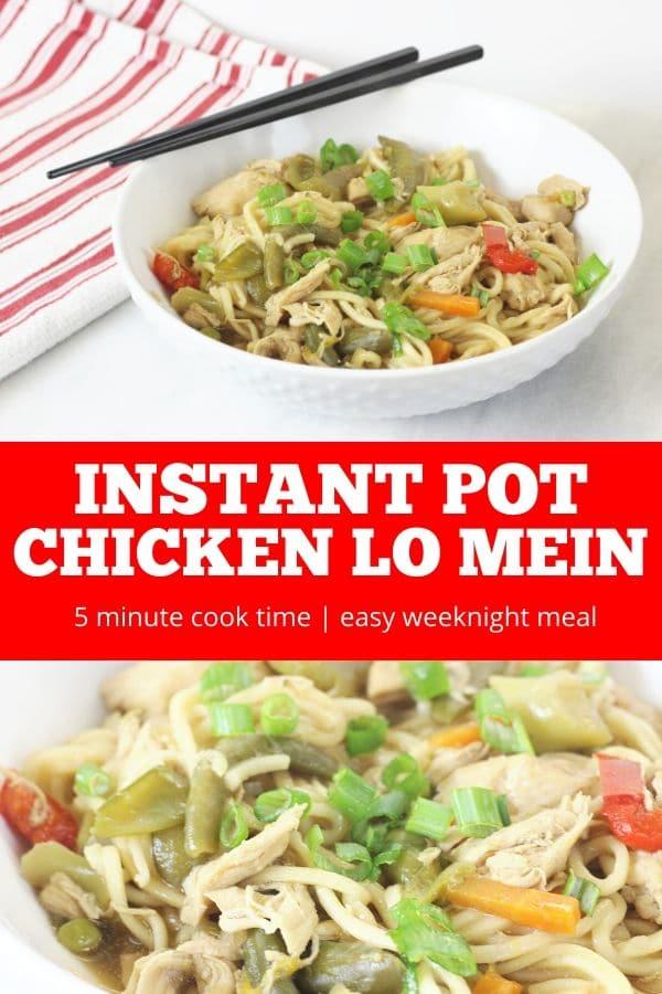 Instant-Pot-chicken-lo-mein