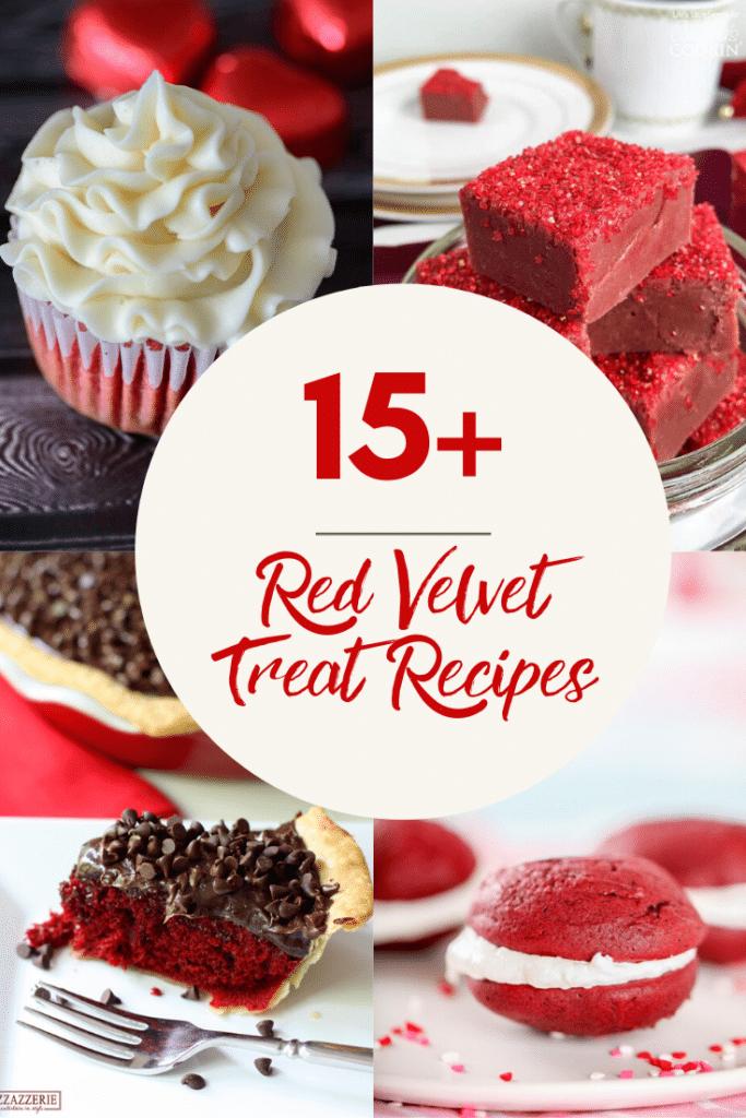 Red-Velvet-Desserts