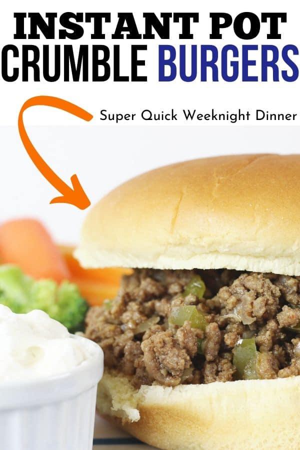 crumble-burgers-instant-pot-recipe