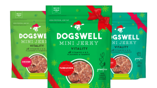 Dogswell | Premium Dog Treats