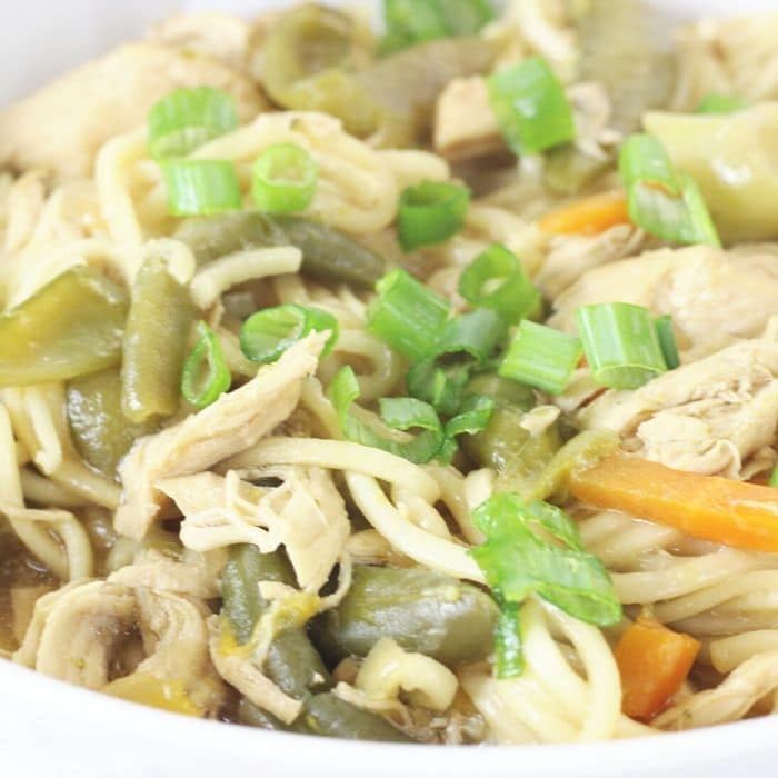 instant-pot-freezer-chicken-recipe