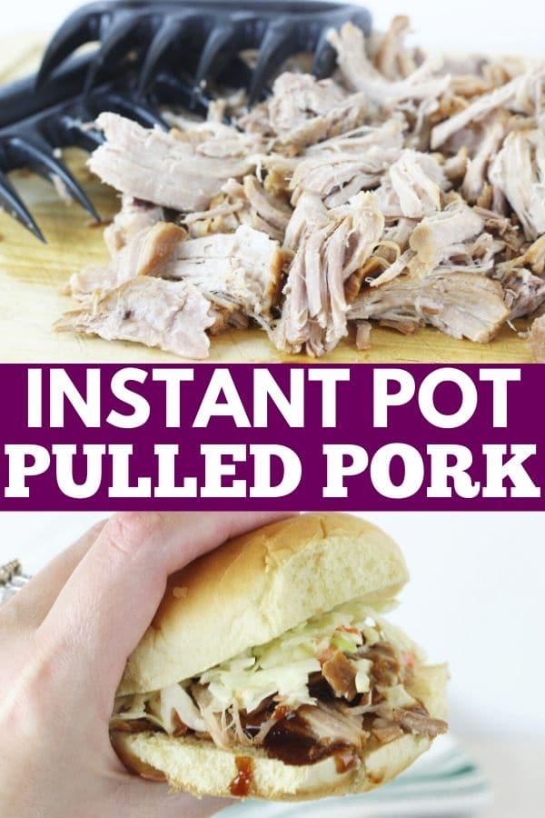 instant-pot-pulled-pork