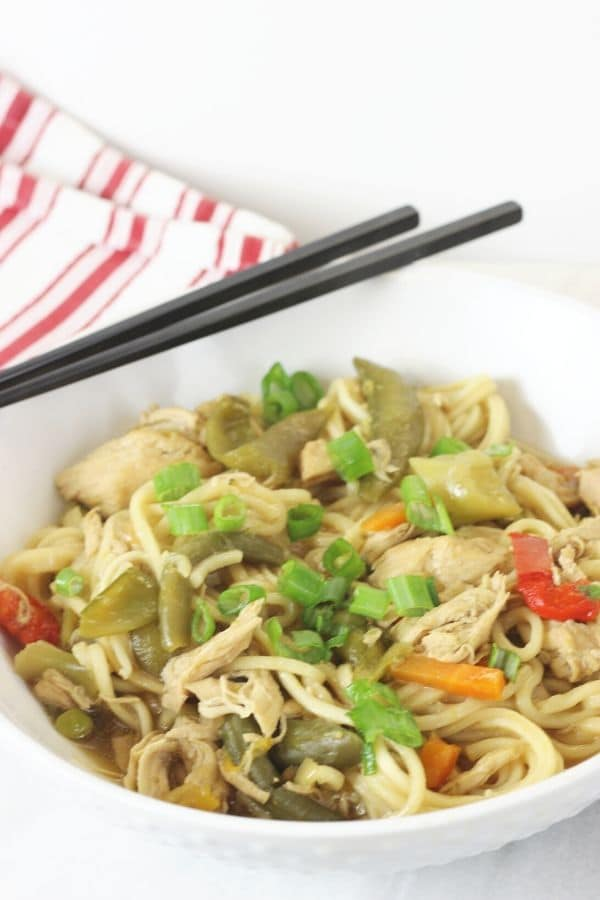 pressure-cooker-lo-mein-recipe