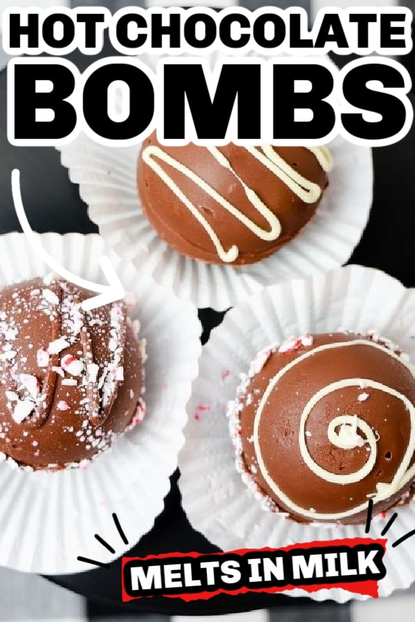 hot chocolate bombs picture