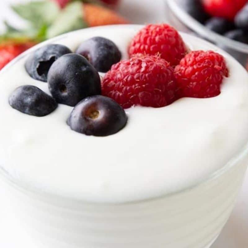 best yogurt