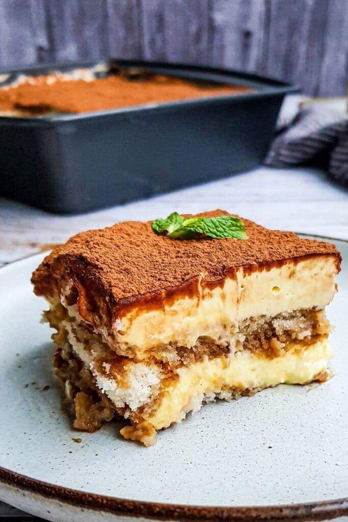 ladyfinger dessert recipe (1)