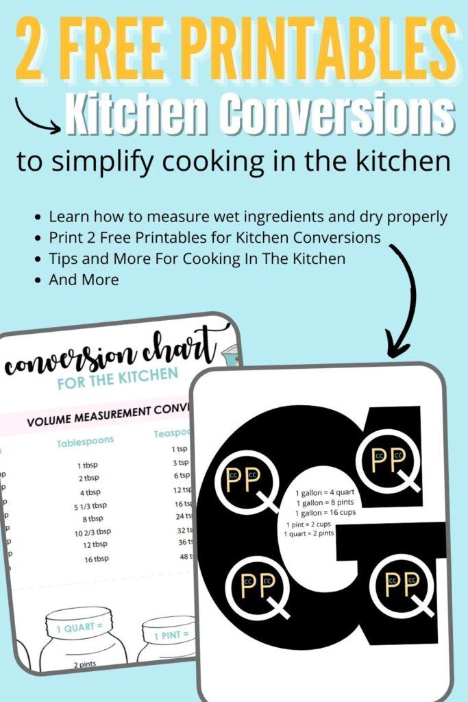 free kitchen conversions